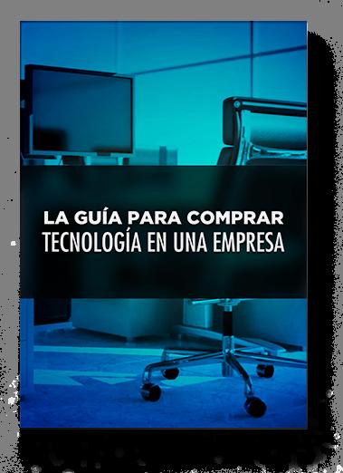 guia-para-comprar-tecnologia-en-una-empresa