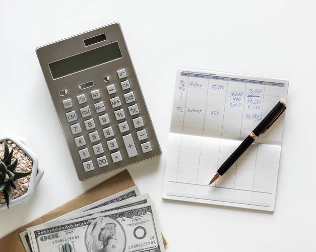 credicto-o-arrendamiento-financiero
