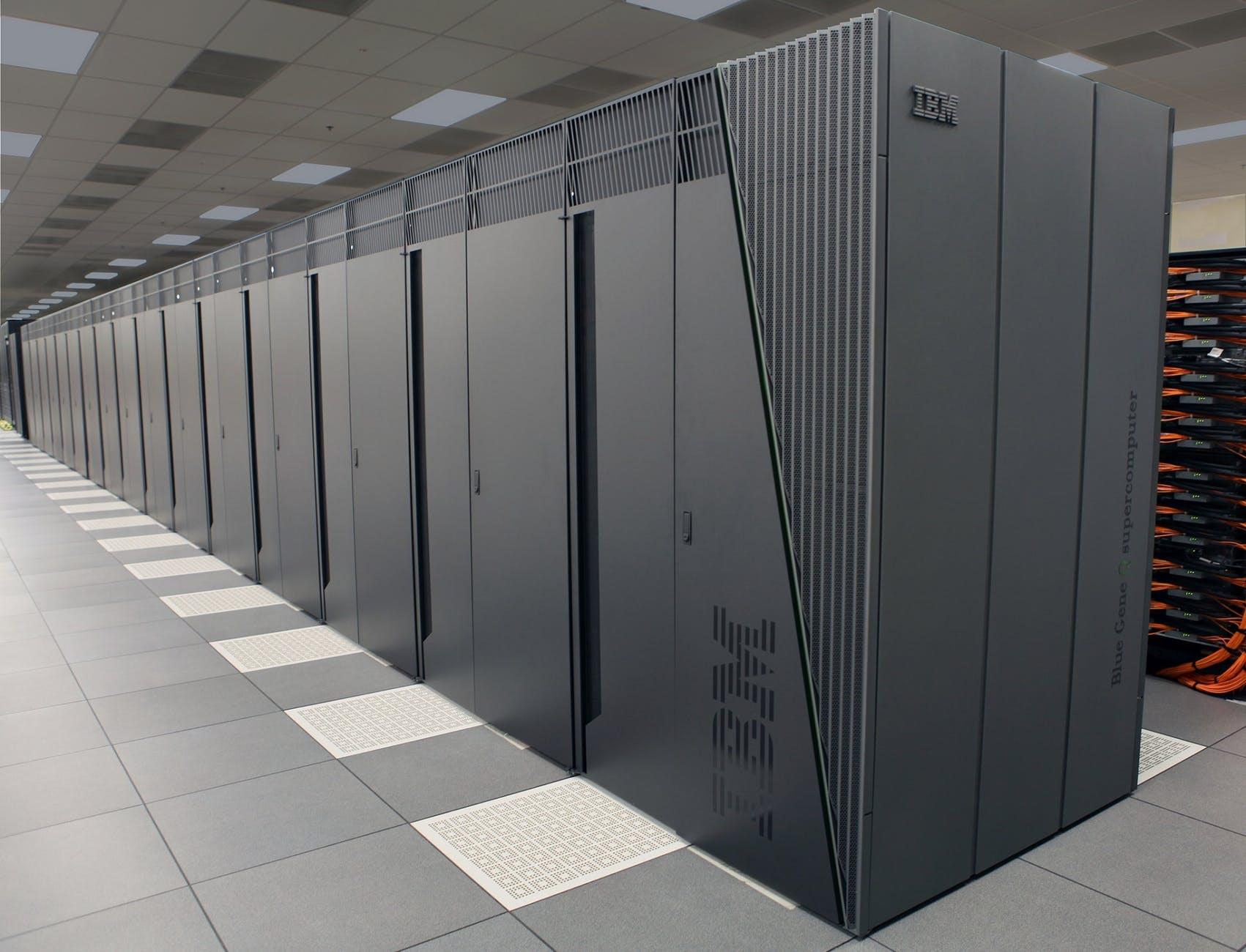 servidor-blade-definicion-caracteristicas-y-ventajas