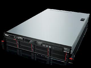 servidor-rack-definicion-caracteristicas-y-ventajas(2)