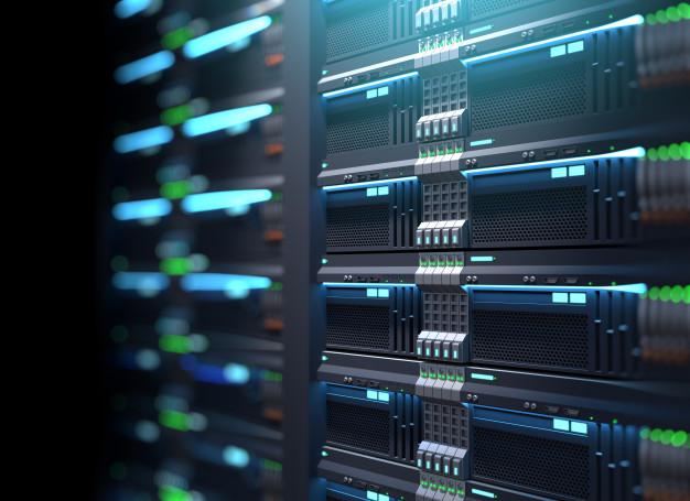 servidor-rack-definicion-caracteristicas-y-ventajas