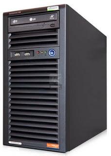 servidor-torre-caracteristicas-ventajas(2)