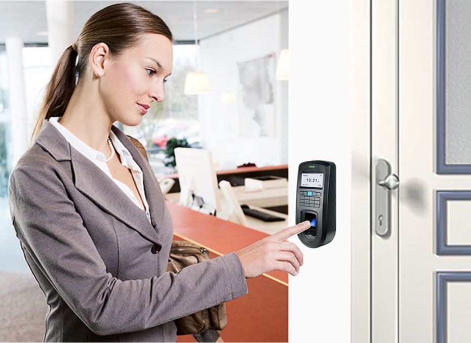 sistema-de-alarmas-de-seguridad-para-empresas
