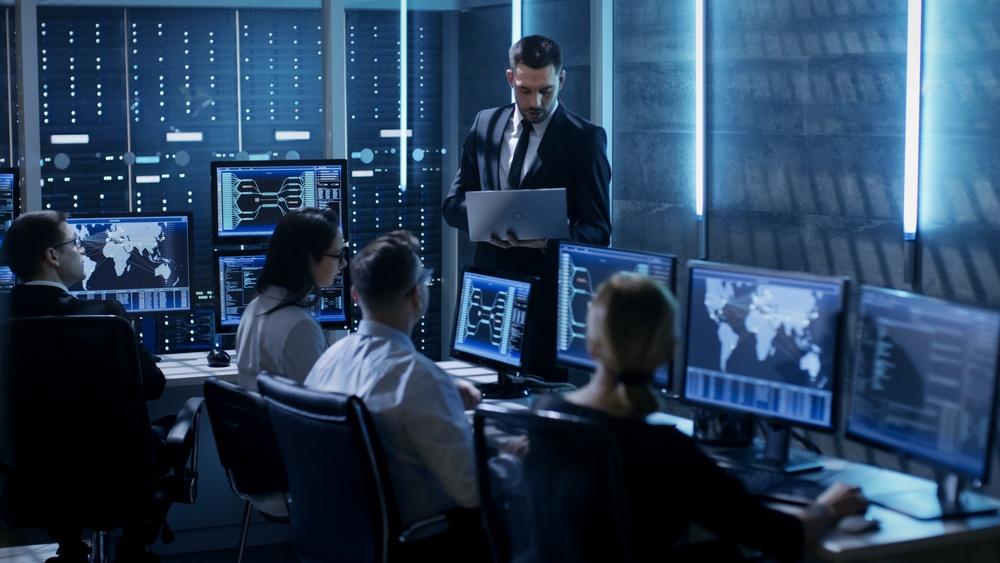 sistemas-de-seguridad-en-una-empresa