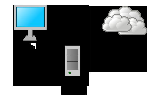 tipos-de-servidores(2)