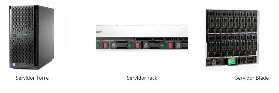 tipos-de-servidores(3)