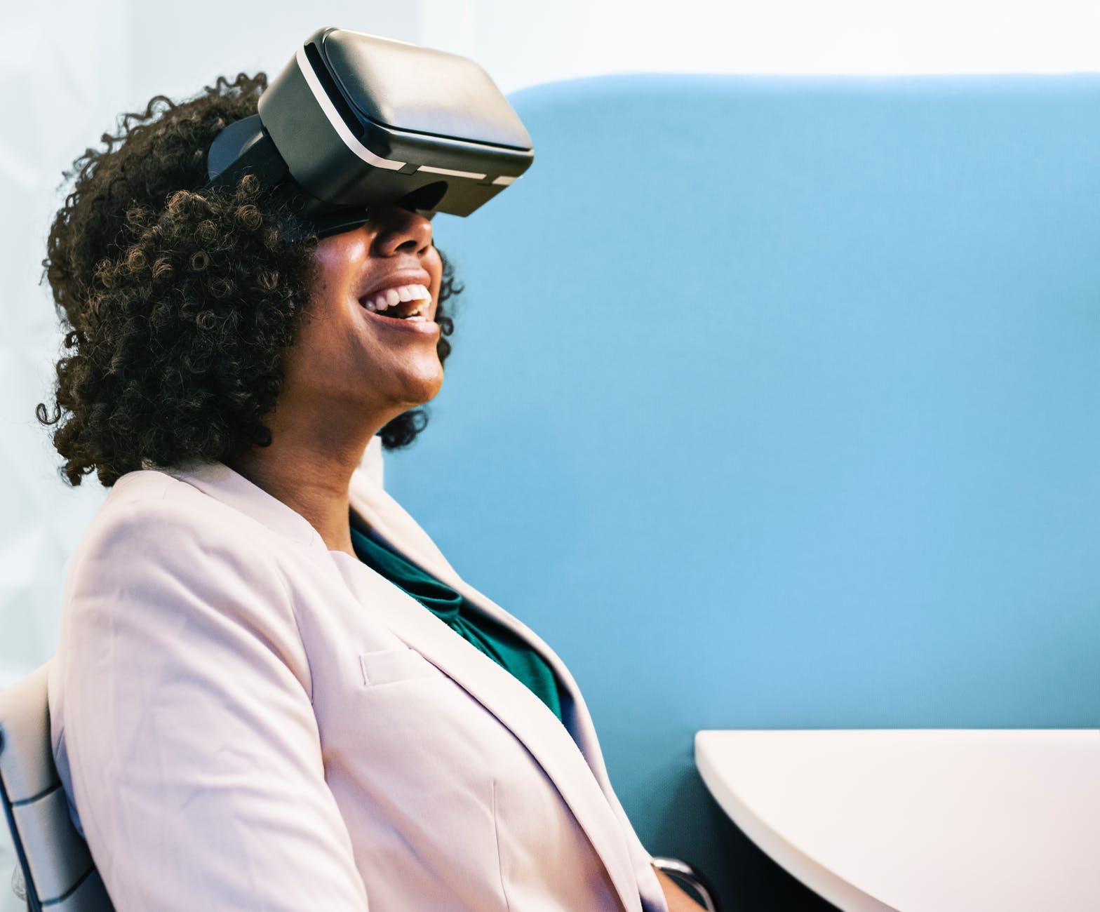transformacion-digital-y-negocios-del-futuro