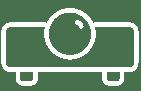 pilar-icon-header.svg