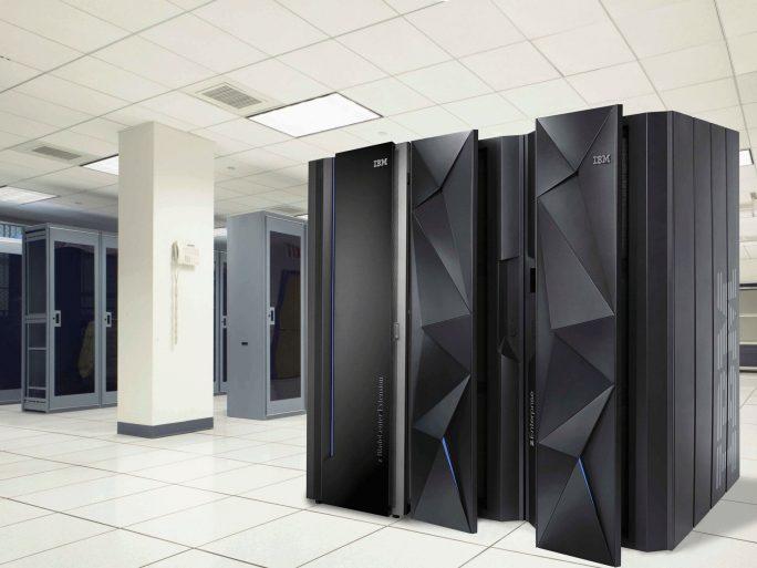 equipo-de-computo-para-empresas-mainframe-ibm