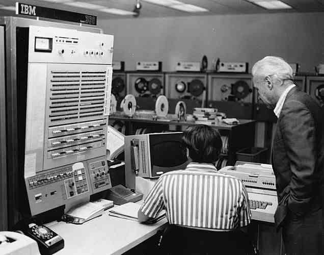 equipo-de-computo-para-empresas-mainframe