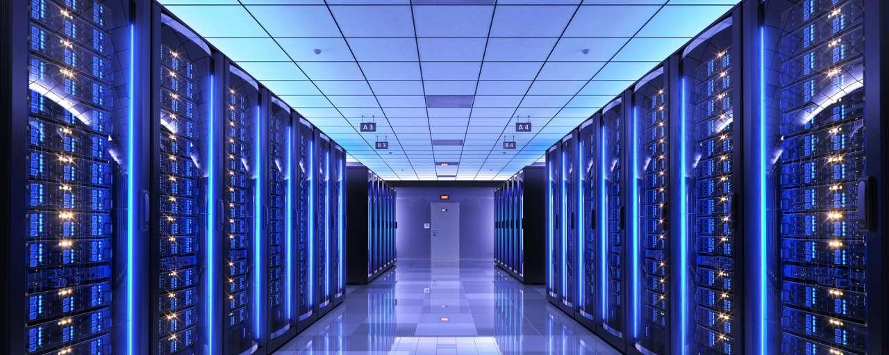 equipo-de-computo-para-empresas-supercomputadora