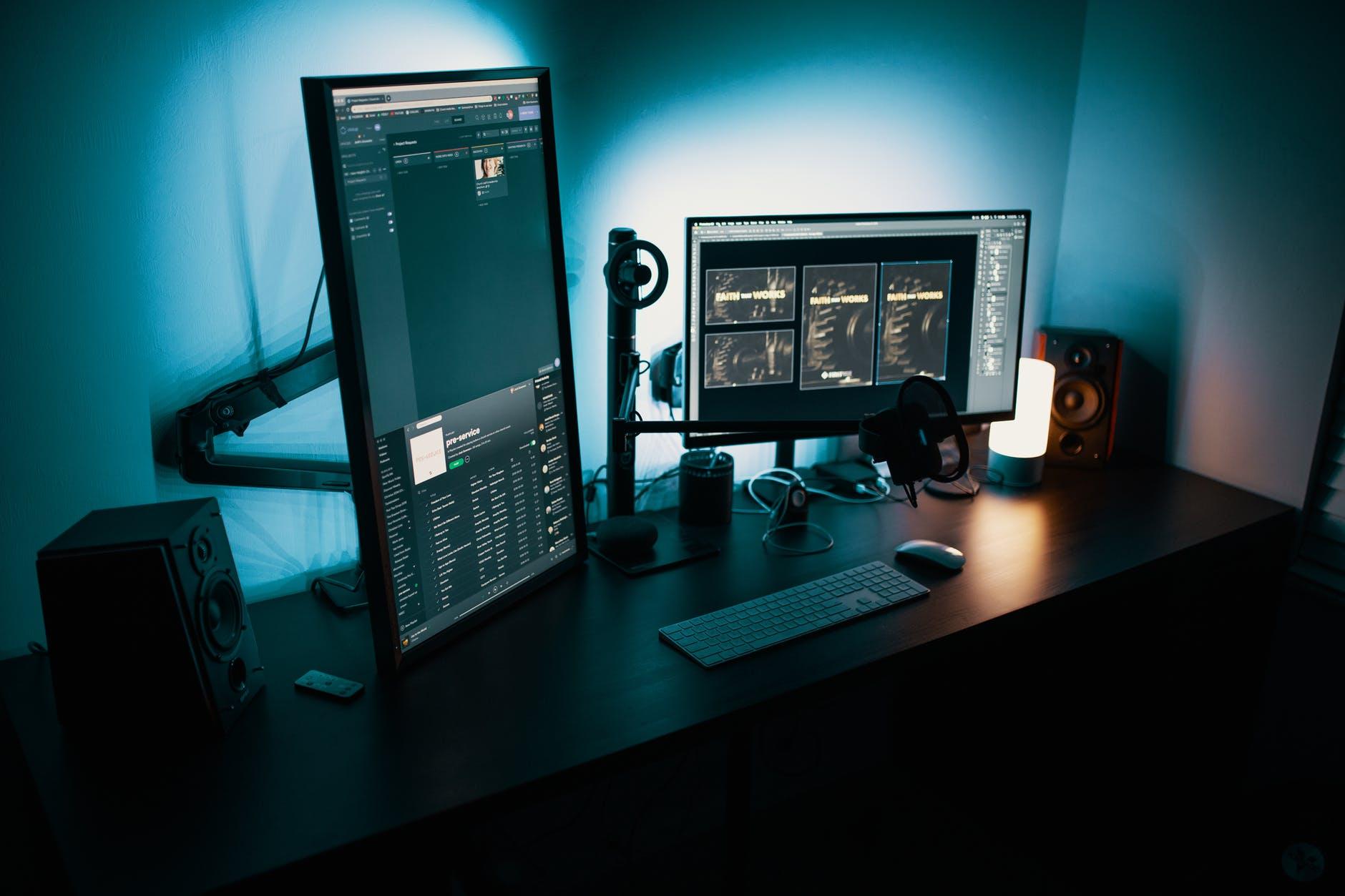 equipo-de-computo-para-empresas-workstation