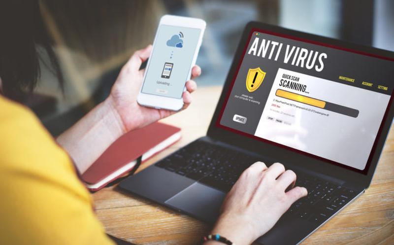 como-elegir-un-antivirus-para-tu-empresa