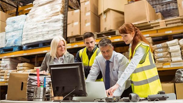 el-area-de-compras-como-factor-estrategico-de-una-empresa