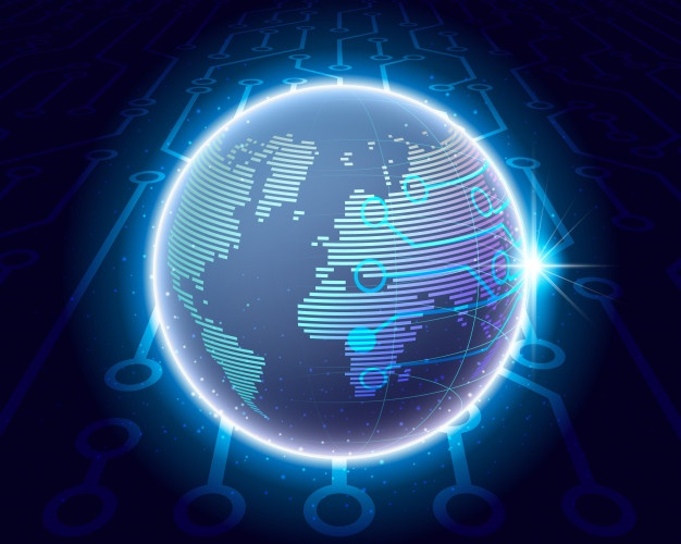 servidor-virtual-vs-servidor-local